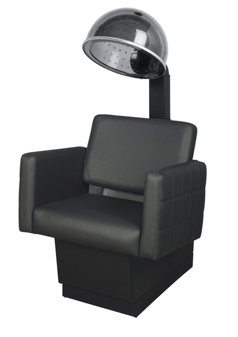Savvy - Michelle Dryer Chair without Dryer #SAV-DC-619