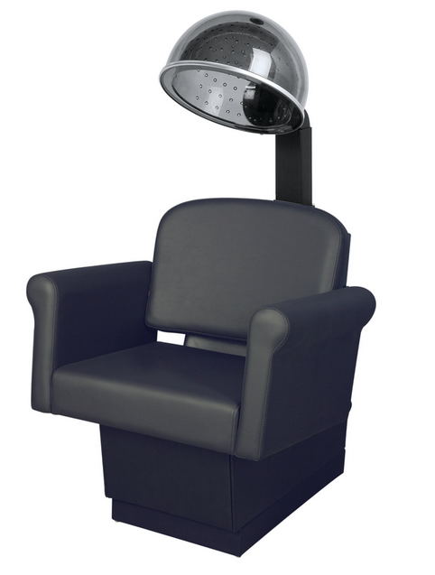 Savvy - Rebecca Dryer Chair without Dryer  #SAV-RE-066