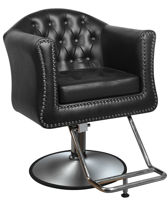 Savvy - Westyn Styling Chair #SAV-050