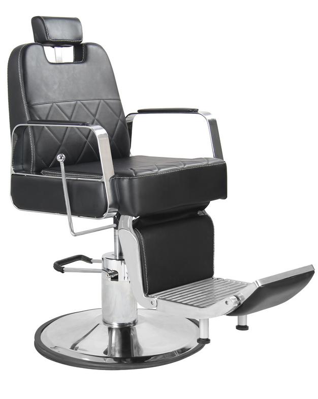 Savvy - George Barber Chair #SAV-049