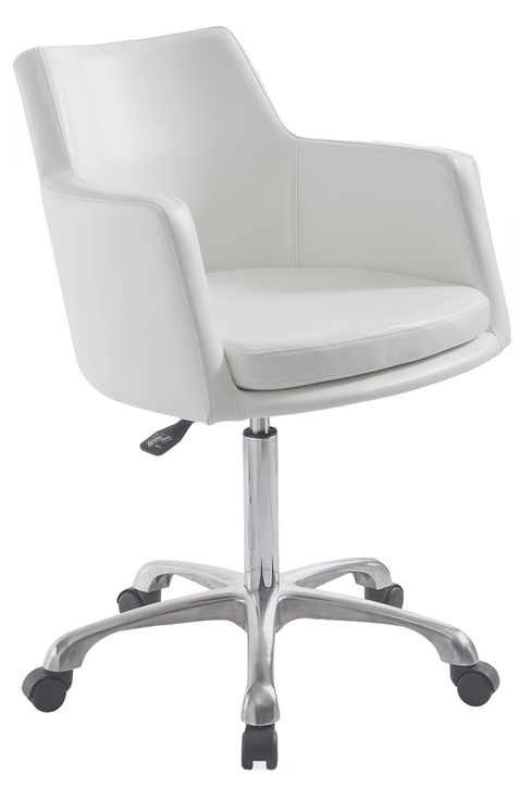 Savvy - Tiffany Reception Chair #SAV-027