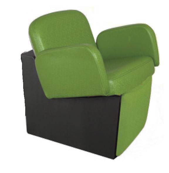 Kaemark - Epsilon Shampoo Chair #SQ-363