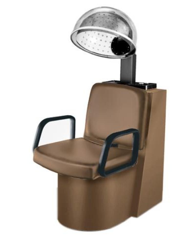 Takara Belmont - B-Series Dryer Chair