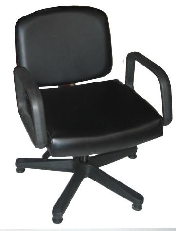 Takara Belmont - B-Series Reception Chair
