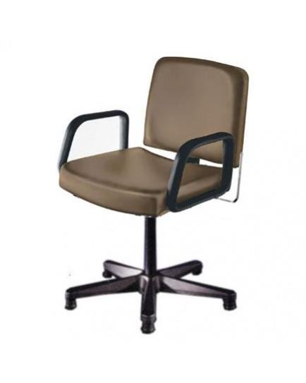 Takara Belmont - B-Series Shampoo Chair