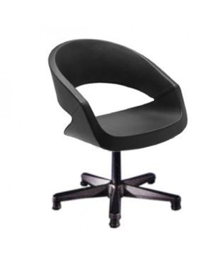 Takara Belmont - Caruso Reception Chair