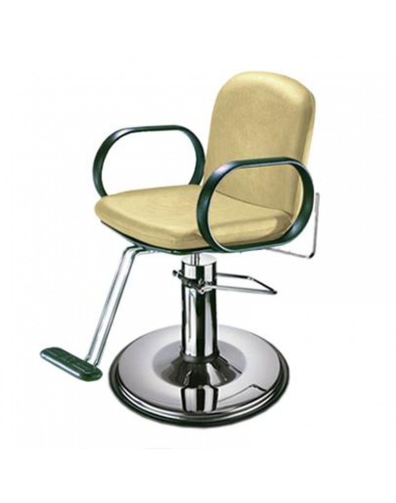 Takara Belmont - Decora Series All Purpose Chair