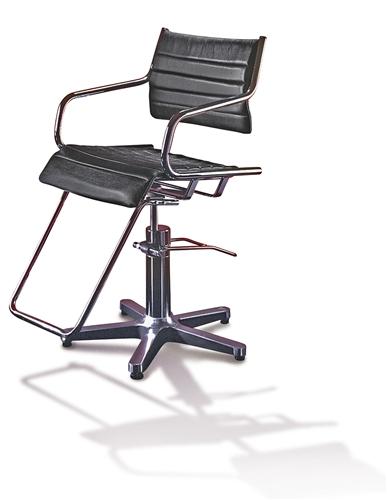 Takara Belmont - Ghia Series Styling Chair