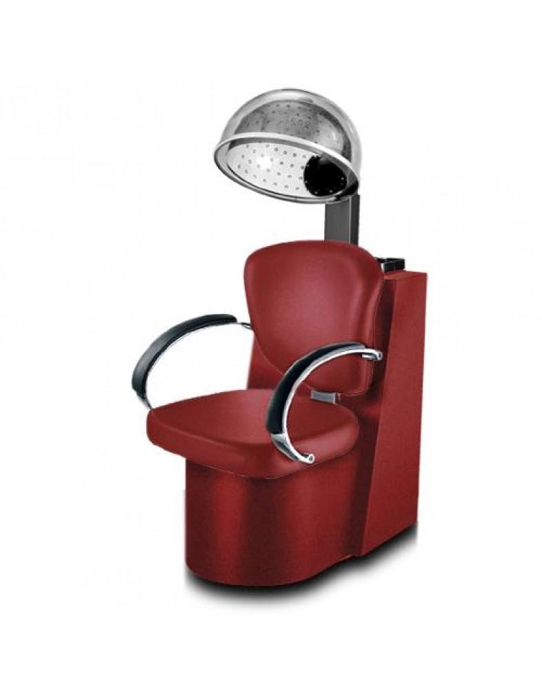 Takara Belmont - Libra Series Dryer Chair