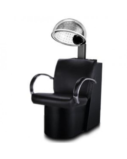 Takara Belmont - Odin Dryer Chair