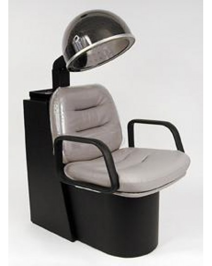 Takara Belmont - Planet Series Dryer Chair