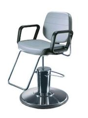 Takara Belmont - Prism Series All Purpose Chair