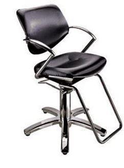 Takara Belmont - Sara Series Styling Chair