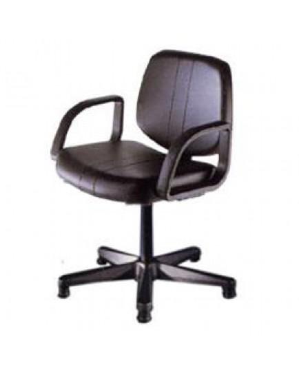 Takara Belmont - Scorpio Series Shampoo Chair