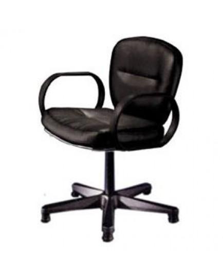Takara Belmont - Taurus I Series Shampoo Chair