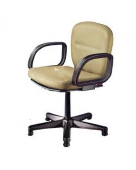 Takara Belmont - Taurus II Series Shampoo Chair
