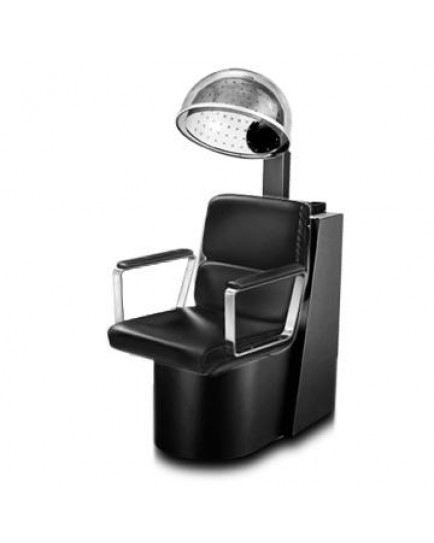 Takara Belmont - Chennesen Dryer Chair