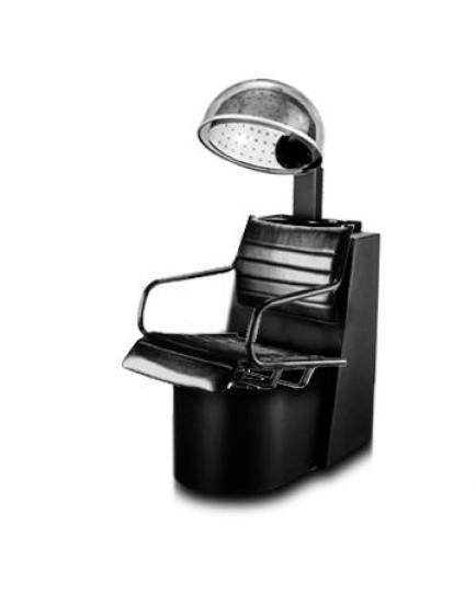 Takara Belmont - Ghia Series Dryer Chair