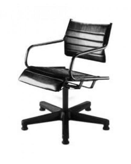 Takara Belmont - Ghia Series Reception Chair