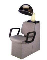 Takara Belmont - Prism Series Dryer Chair