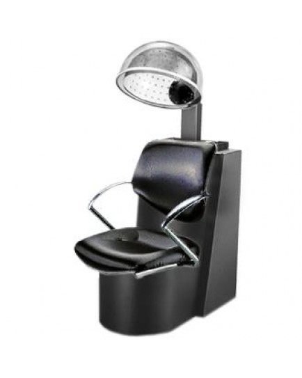 Takara Belmont - Sara Series Dryer Chair