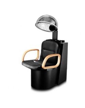 Takara Belmont - Taurus II Series Dryer Chair