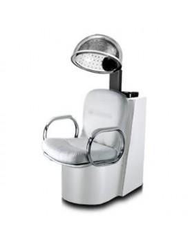 Takara Belmont - Taurus III Series Dryer Chair