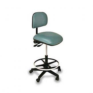 Veeco - Apex Task Chair Multi-Purpose Chair
