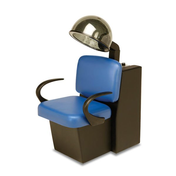 Veeco - Phoenix Dryer Chair w/ Dryer