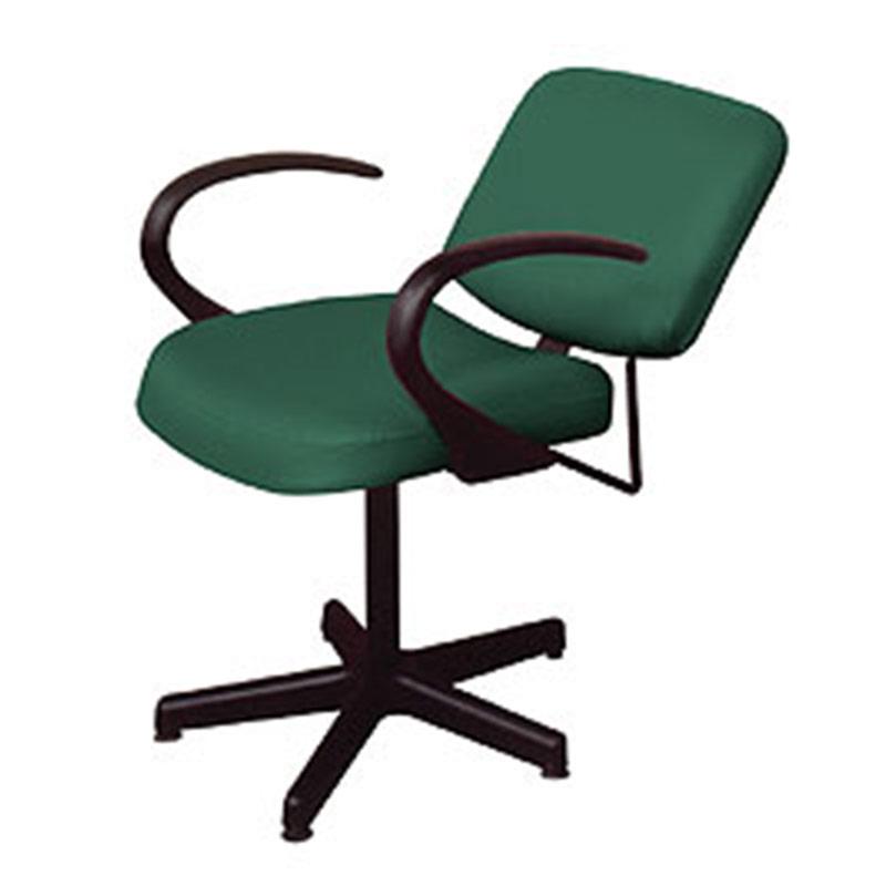 Veeco - Phoenix Shampoo Chair