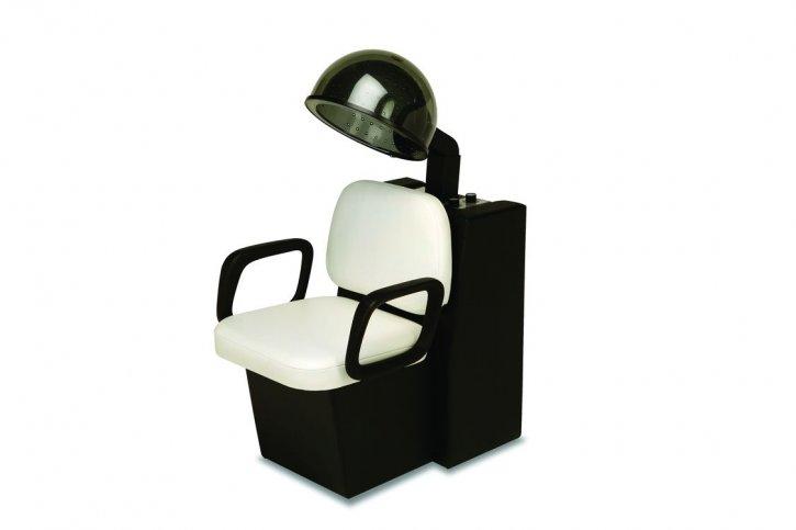 Veeco - Sassi Dryer Chair Unit w/ Dryer