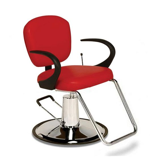 Veeco - Stiletto All Purpose Reclining Hydraulic Chair