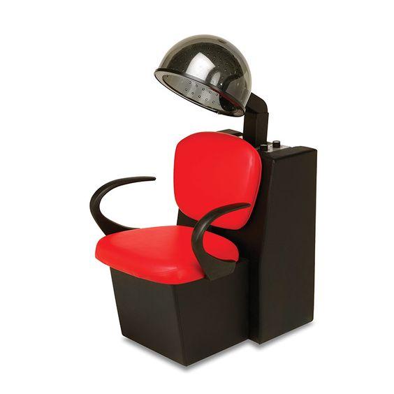 Veeco - Stiletto Dryer Chair w/ Dryer