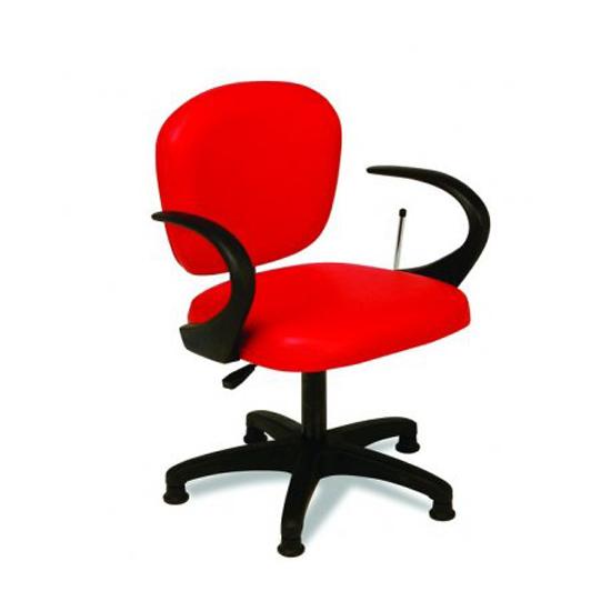 Veeco - Stiletto Shampoo Chair