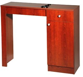Belvedere - Preferred Stock Adara Floor Vanity