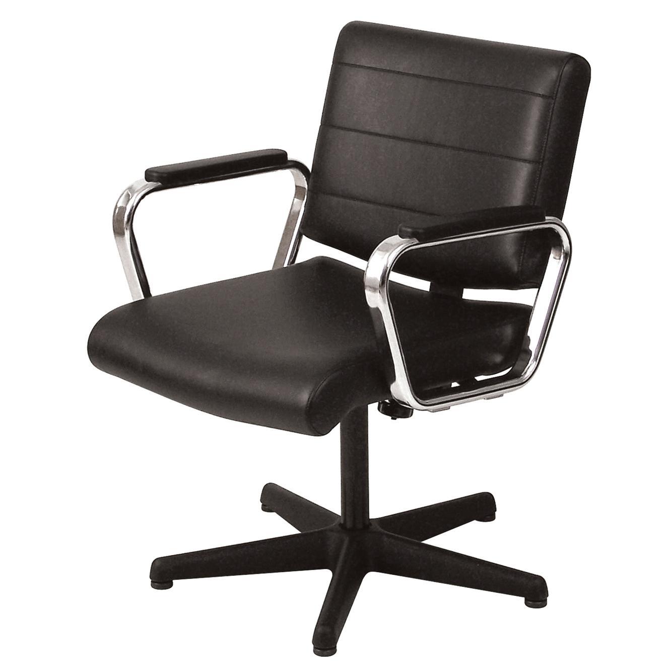 Belvedere - Arrojo Shampoo Chair