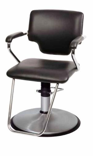 Belvedere - Preferred Stock Belle All Purpose Chair