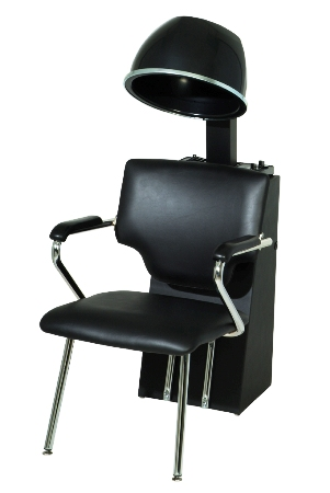 Belvedere - Preferred Stock Belle Dryer Chair