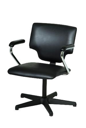 Belvedere - Preferred Stock Belle Shampoo Chair