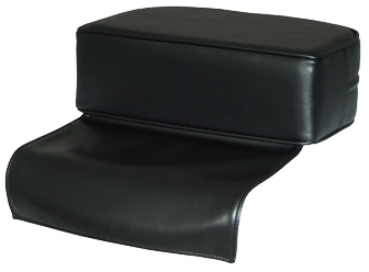 Belvedere - Child's Seat