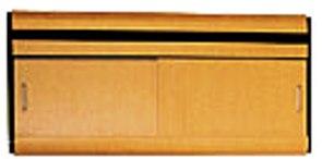 Belvedere - Cosmos Upper Cabinet