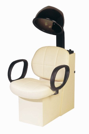 Belvedere - Hampton Dryer Chair Only