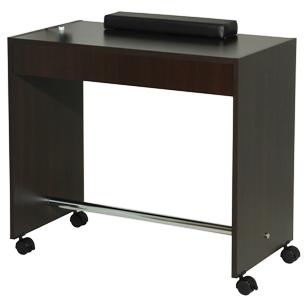 Belvedere - Preferred Stock Kalli Manicure Table