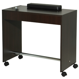 Belvedere - Kalli Manicure Table