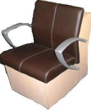 Belvedere - Kallista A Dryer (Fabric Box)