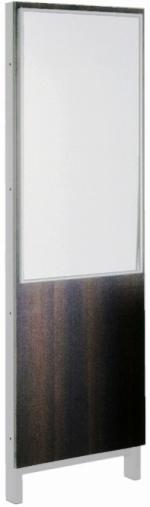 Belvedere - Kallista Mirror & Panel 2