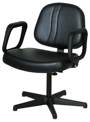 Belvedere - Preferred Stock Lexus Shampoo Chair