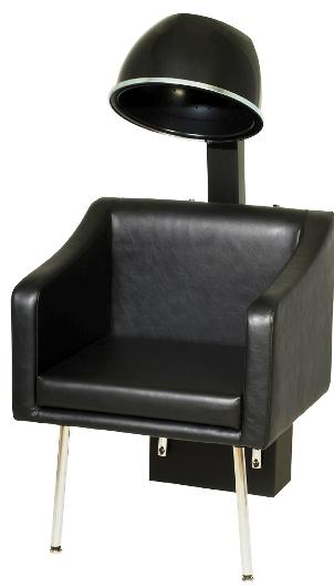 Belvedere - Look Dryer Chair