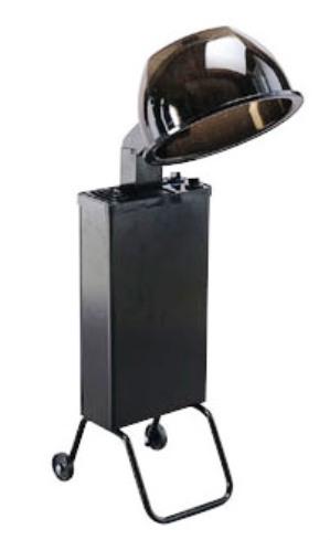 Belvedere - Mega Dryer with Wheel Kit (R2GO)