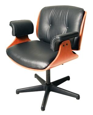 Belvedere - Mondo Shampoo Chair